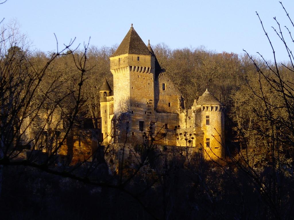Adresse De La Caf De Saint Quentin En Yvelines