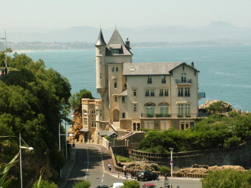 Photo 224 Biarritz 64200 Biarritz 155980 Communes Com