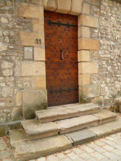 Photo moulins 03000 moulins 89179 for Piscine 03000 moulins