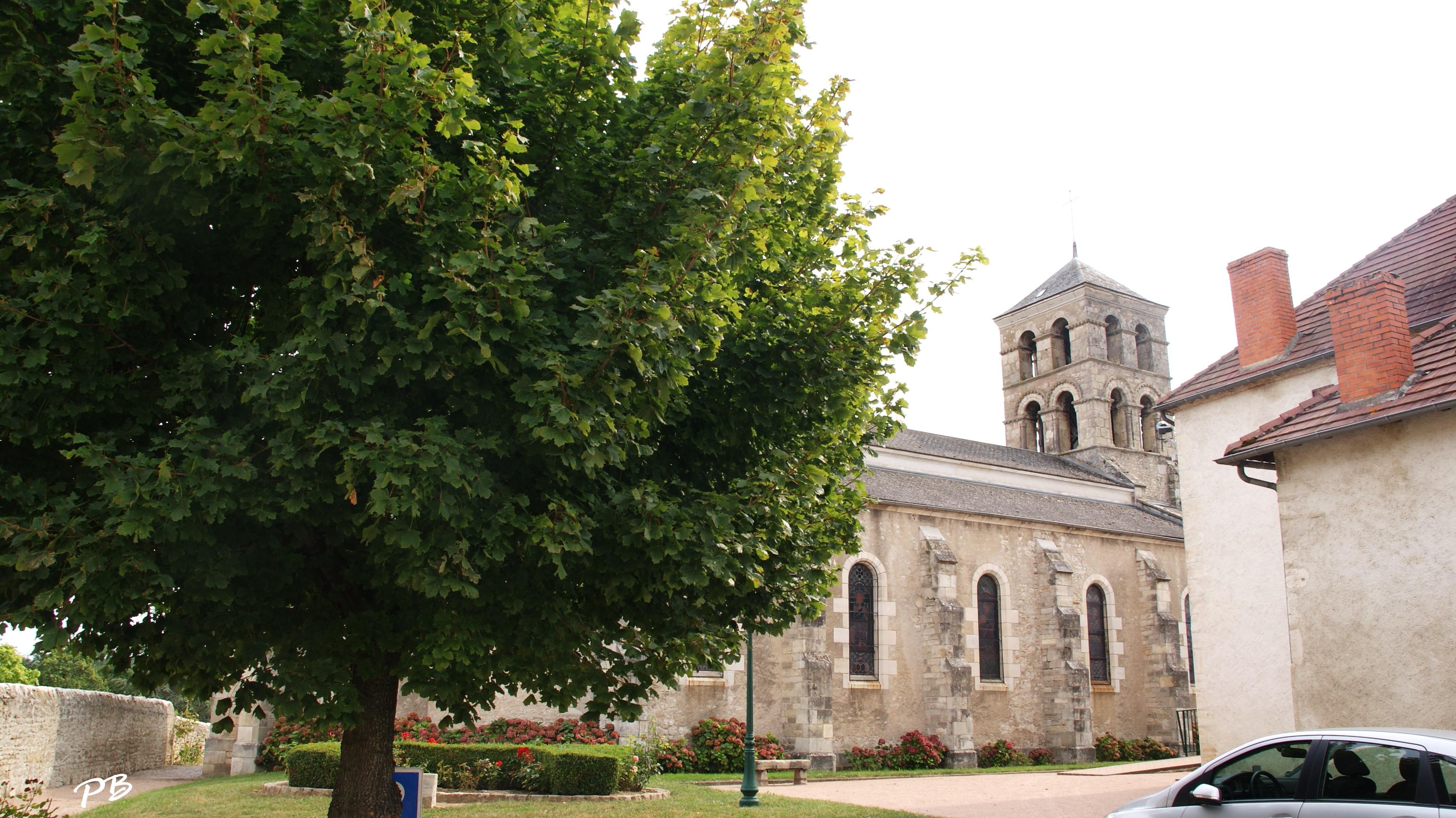 Ville Et St Bonnet De Roche