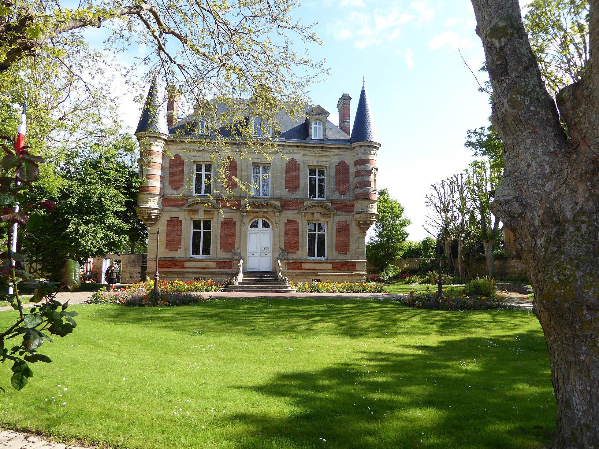Tous Les Restaurants  Ef Bf Bd Saint Aubin Sur Mer