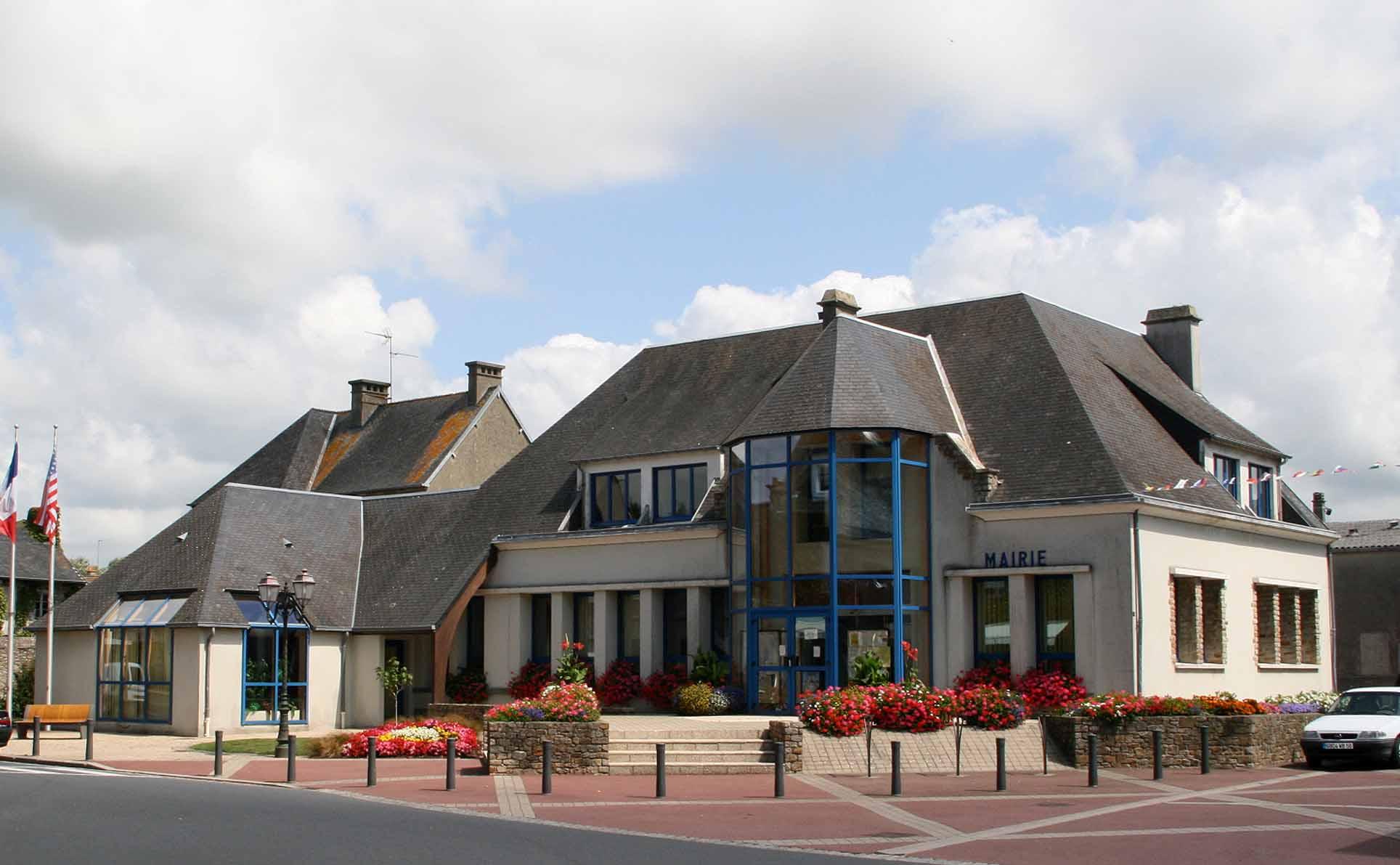de lessay Site de la communauté de commune du canton de lessay, côte ay cotentin tourisme, et de la maison du pays (centre social) présentation des 13 communes du canton de.