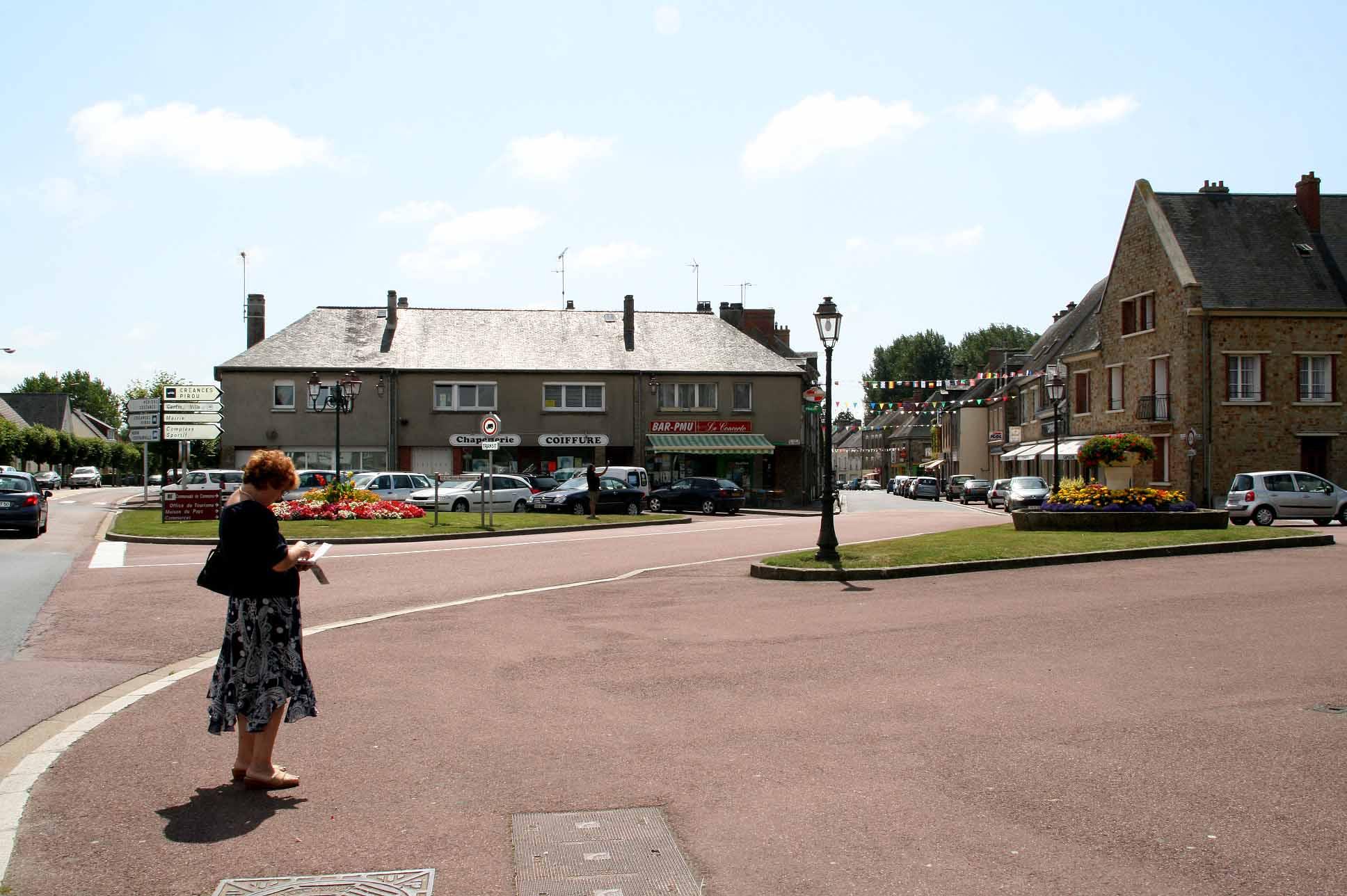 http://www.communes.com/images/orig/basse-normandie/manche/lessay_50430/Lessay_39437_Vers-le-centre-ville-de-Lessay.jpg