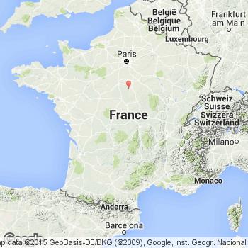 Saint-Florent (45600, Loiret) : la ville Saint-Florent, sa mairie ...