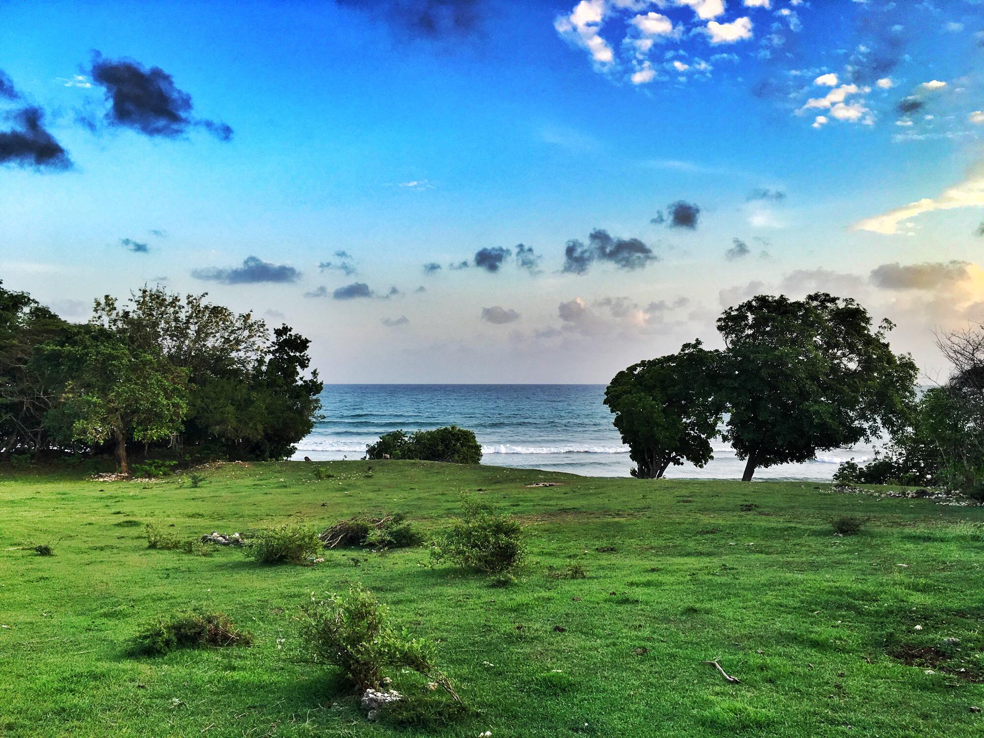Photo sainte anne 97180 clairi re proche plage du - Sainte anne guadeloupe office du tourisme ...