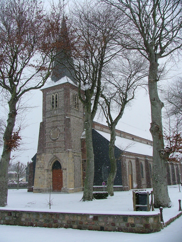Photo saint pierre en port 76540 eglise de saint - Restaurant du port st pierre de boeuf ...