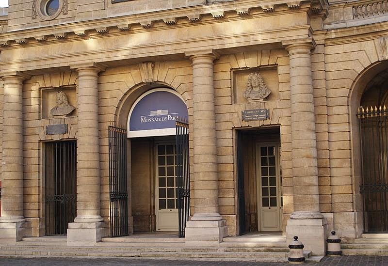 Photo Paris 6e Arrondissement 75006 L 39 H Tel De La