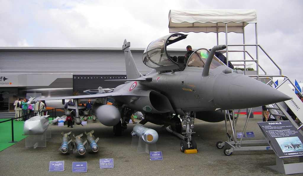 photo le bourget 93350 salon de l aviation le