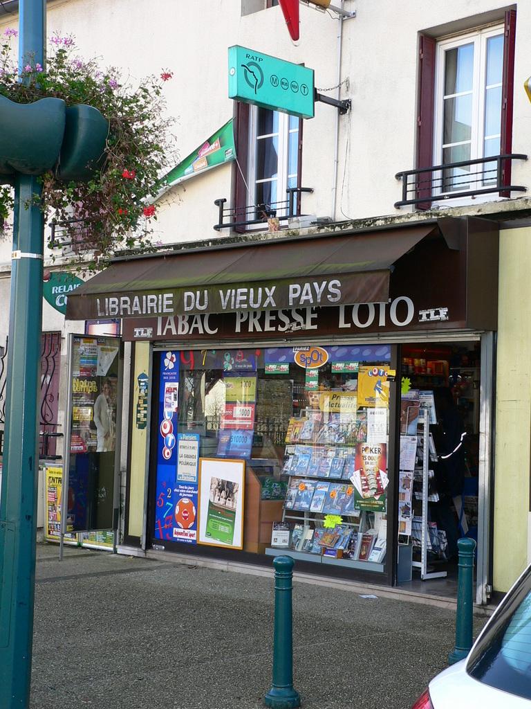 Photo garges l s gonesse 95140 rue de verdun - Meteo garges les gonesse ...