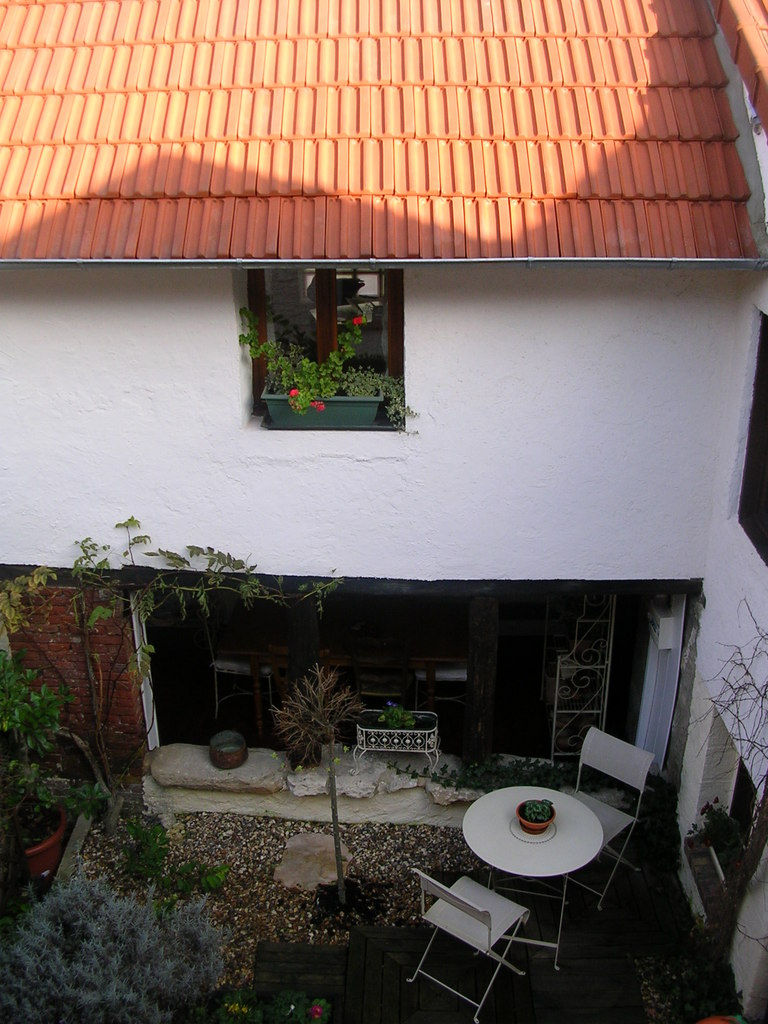 photo bonni res sur seine 78270 bonni res sur seine 32420. Black Bedroom Furniture Sets. Home Design Ideas