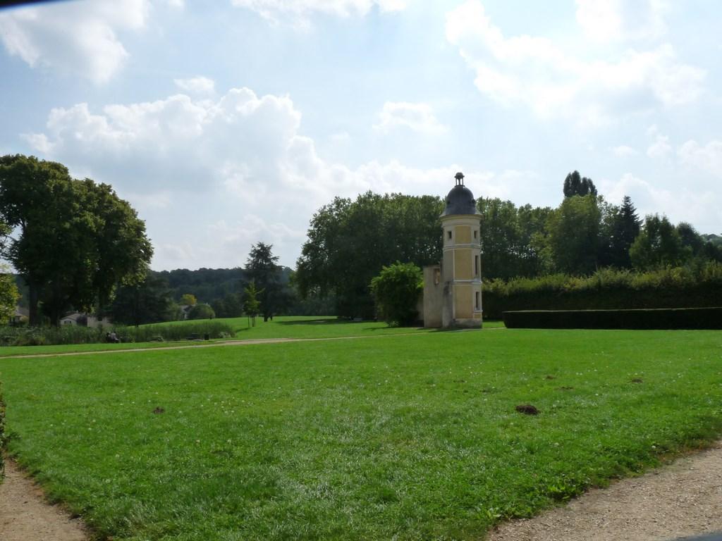mairie de villepreux # Ophtalmologue Les Clayes Sous Bois
