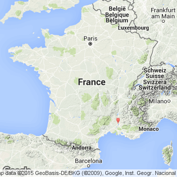 Roquemaure 30150 gard la ville roquemaure sa mairie - Office de tourisme roquemaure ...
