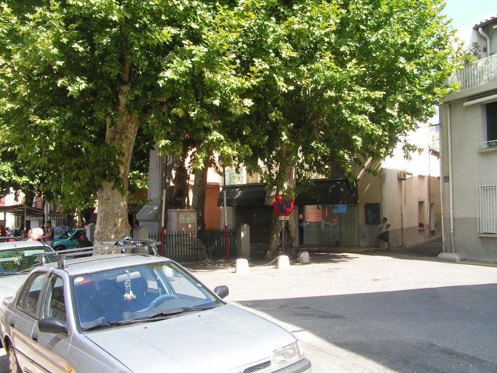Photo saint paul de fenouillet 66220 saint paul de - Saint paul de fenouillet office de tourisme ...