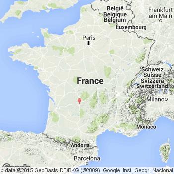 Brive France Map.Photo Satellite Brive La Gaillarde Vue Aerienne Brive La Gaillarde
