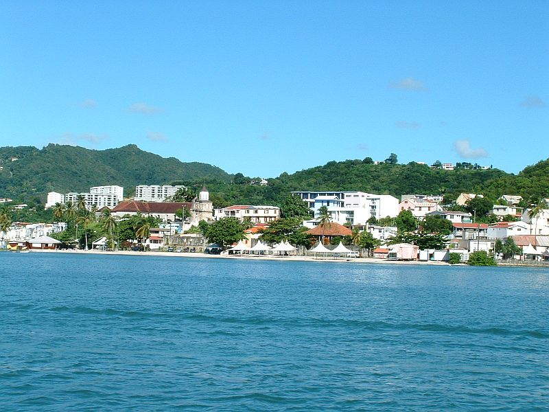 http://www.communes.com/images/orig/martinique/martinique/le-marin_97290/Le-Marin_40798_le-marin-2.jpg