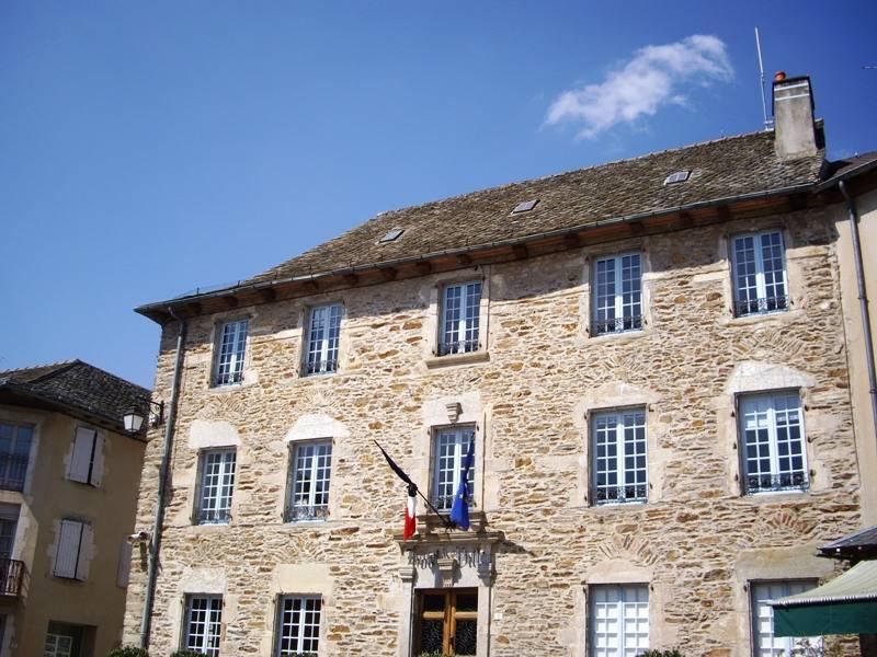 communes.com/images/orig/midi-pyrenees/aveyron/naucelle_12800/naucelle_305524.jpg