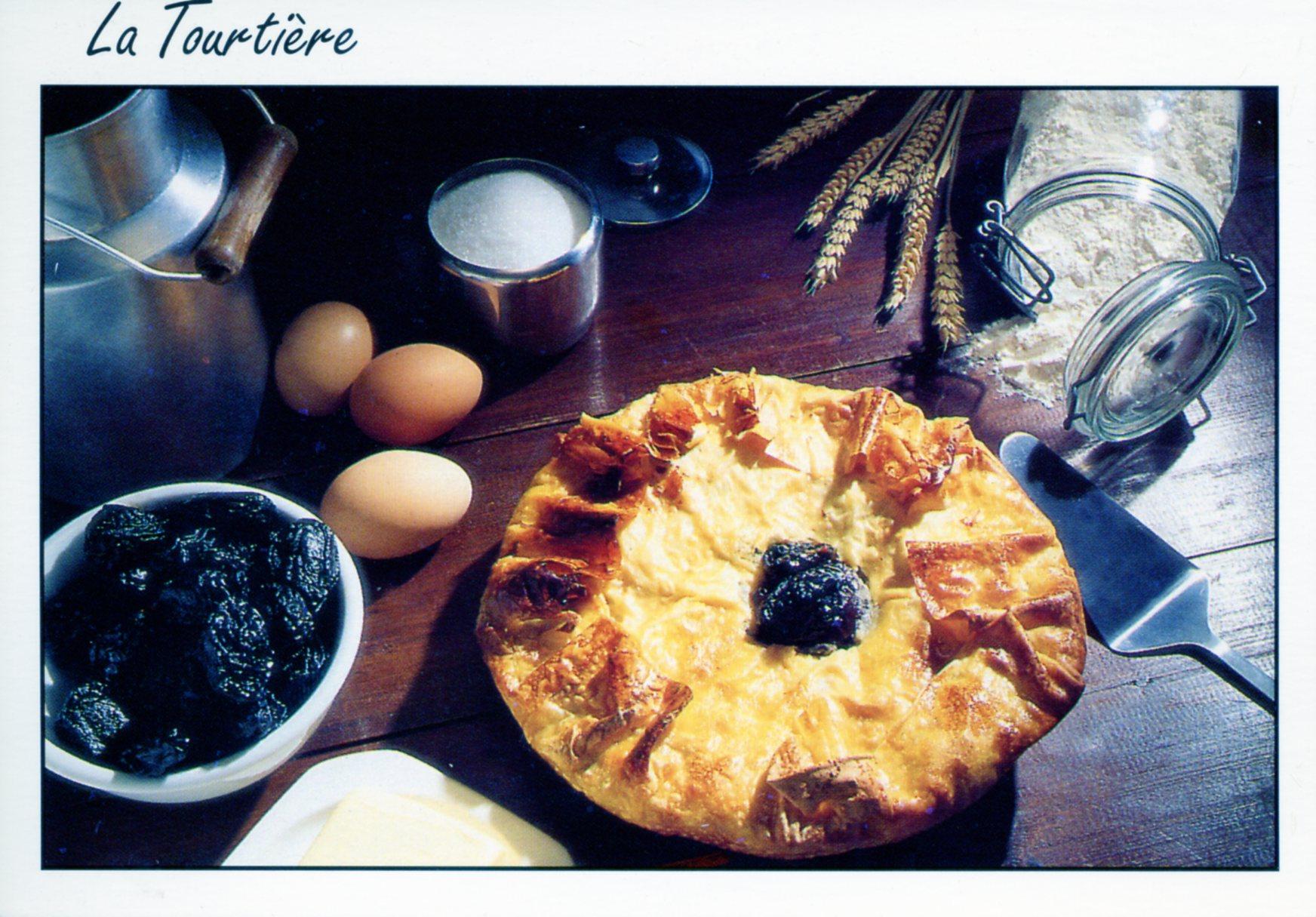 Photo tarbes 65000 cuisine de gascogne tarbes - Cours de cuisine tarbes ...