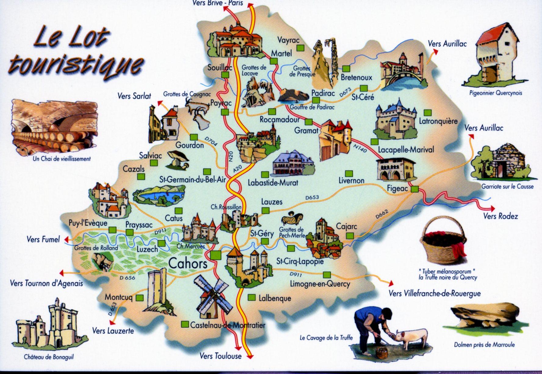 lot-carte-touristique