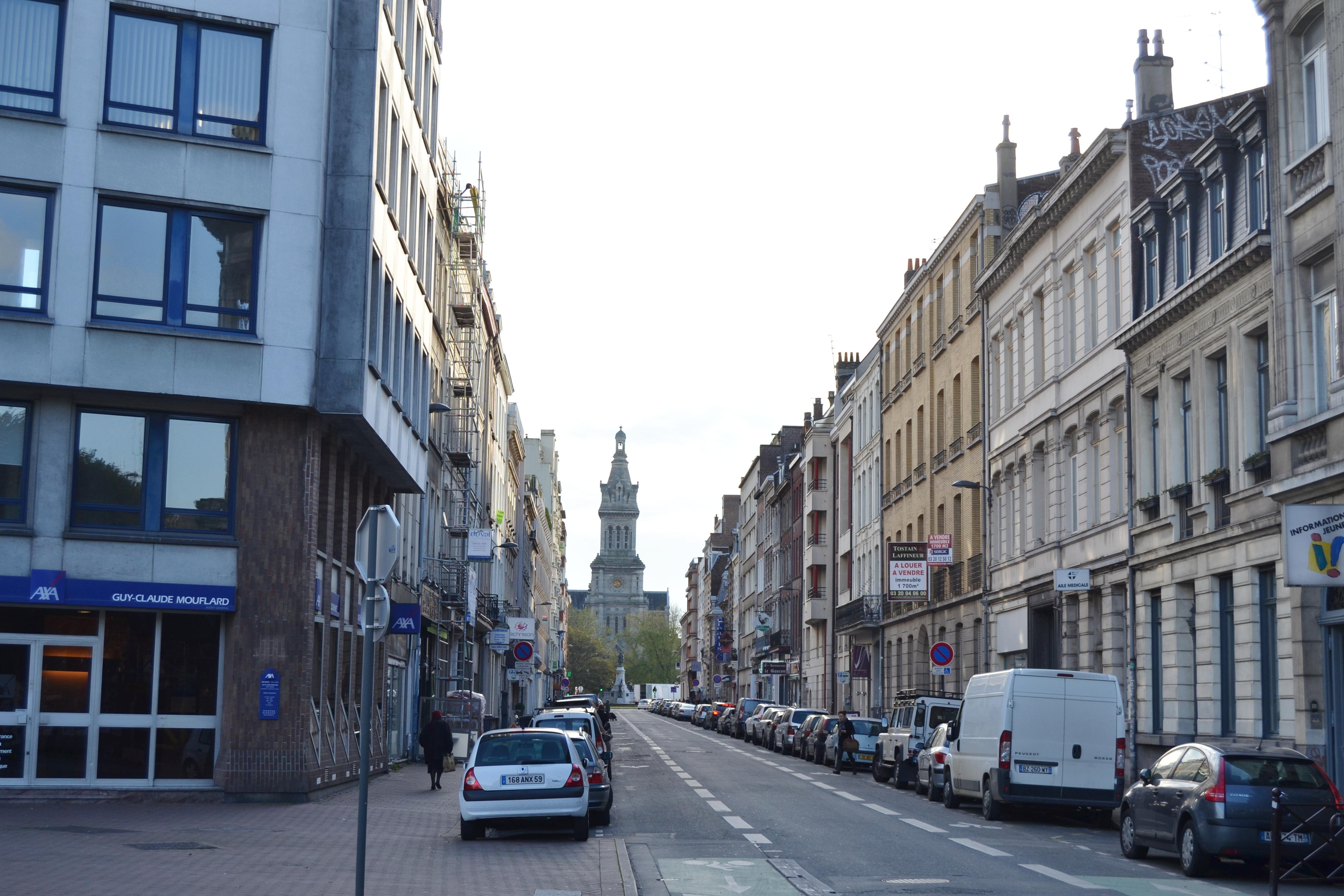 Dijon (21) : Black Ttbm En Bourgogne