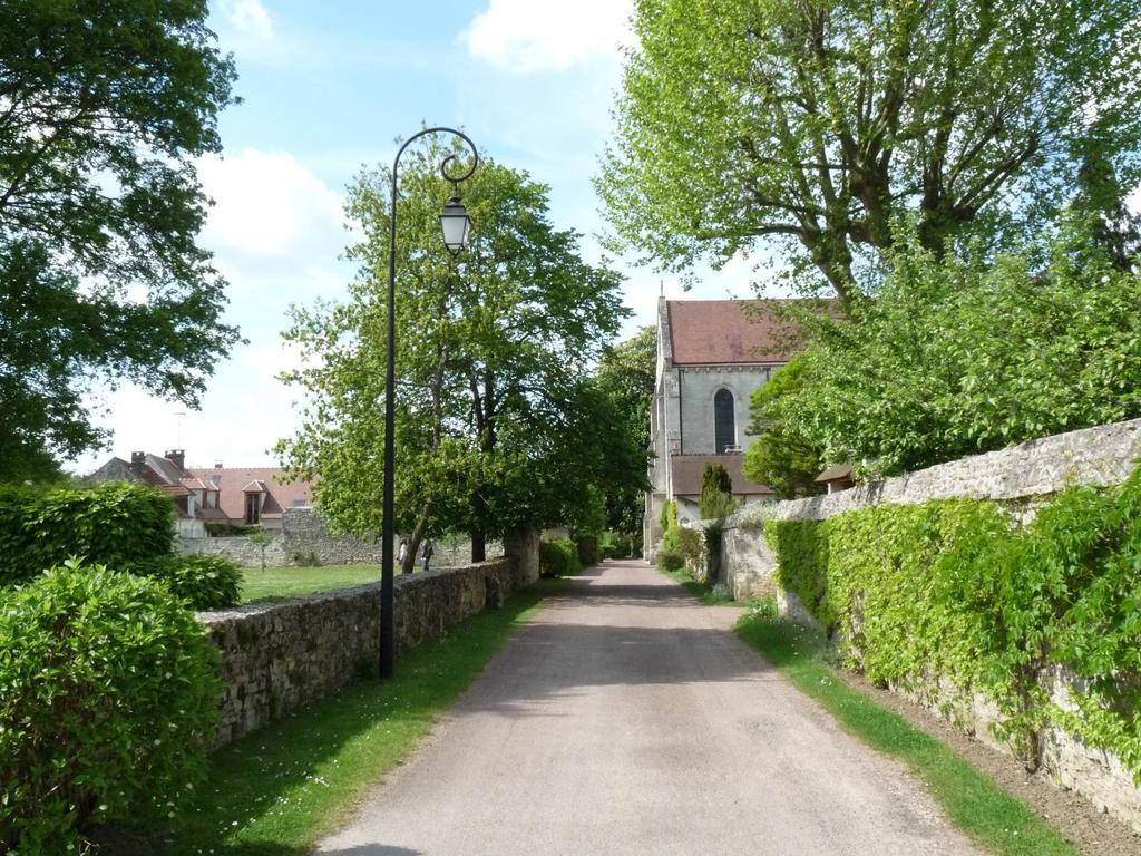Photoà Saint Jean aux Bois (60350) Saint Jean aux Bois, 60139 Communes com # Saint Jean Au Bois
