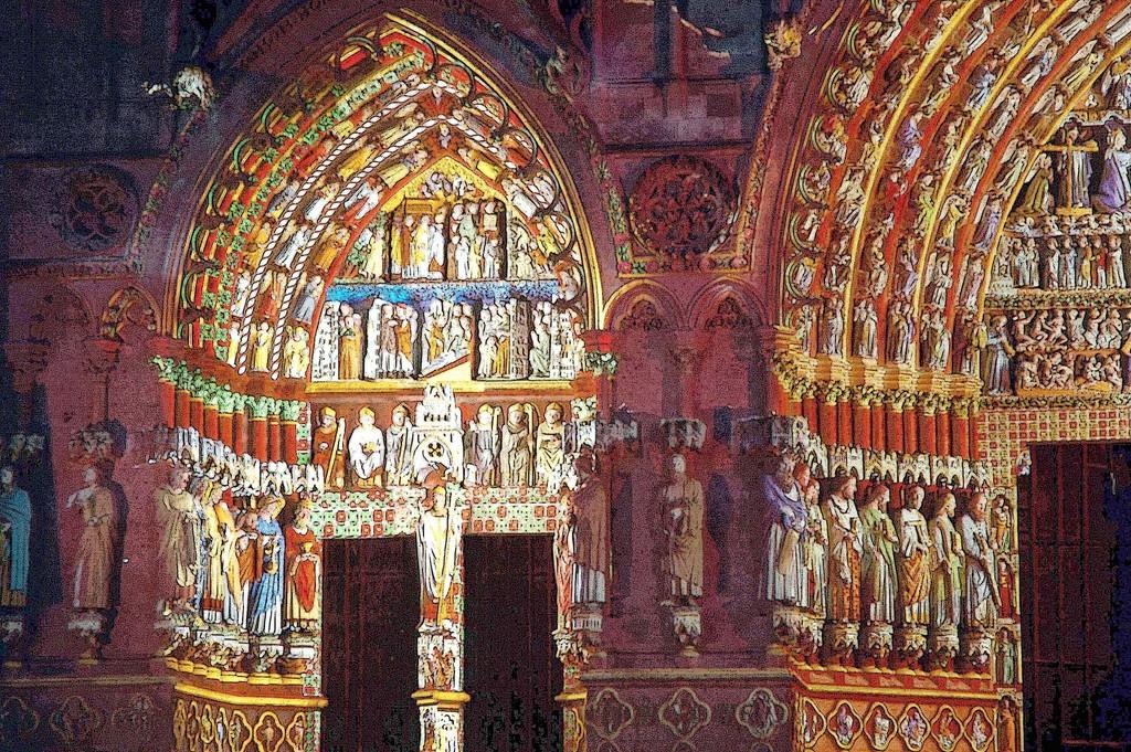 Amiens_33541_6-AMIENS-17-06-06-la-cathedrale-en-couleurs-11.jpg