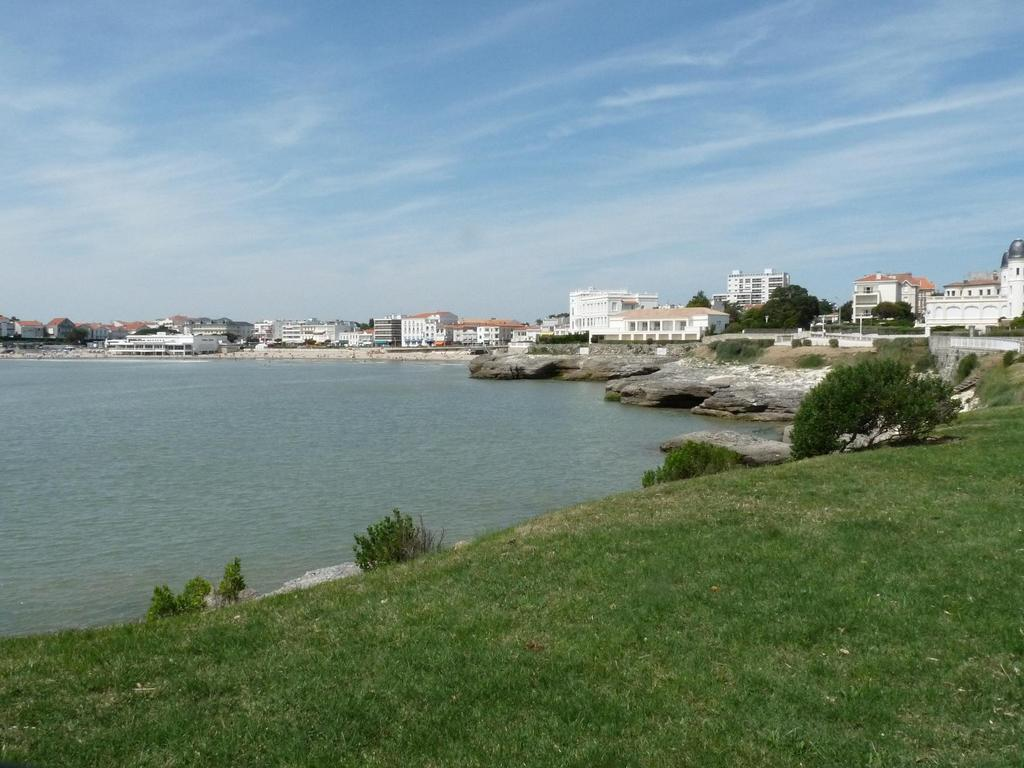 Photo royan 17200 royan 60997 - Office du tourisme de royan charente maritime ...