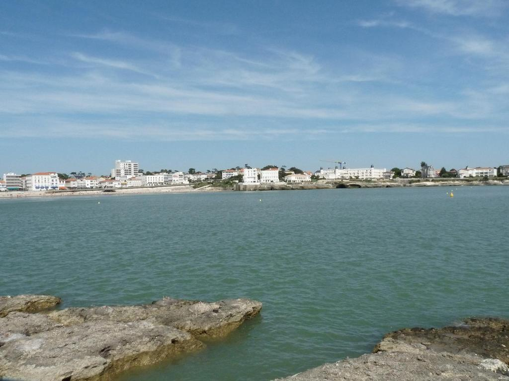 Photo royan 17200 royan 61001 - Office du tourisme de royan charente maritime ...