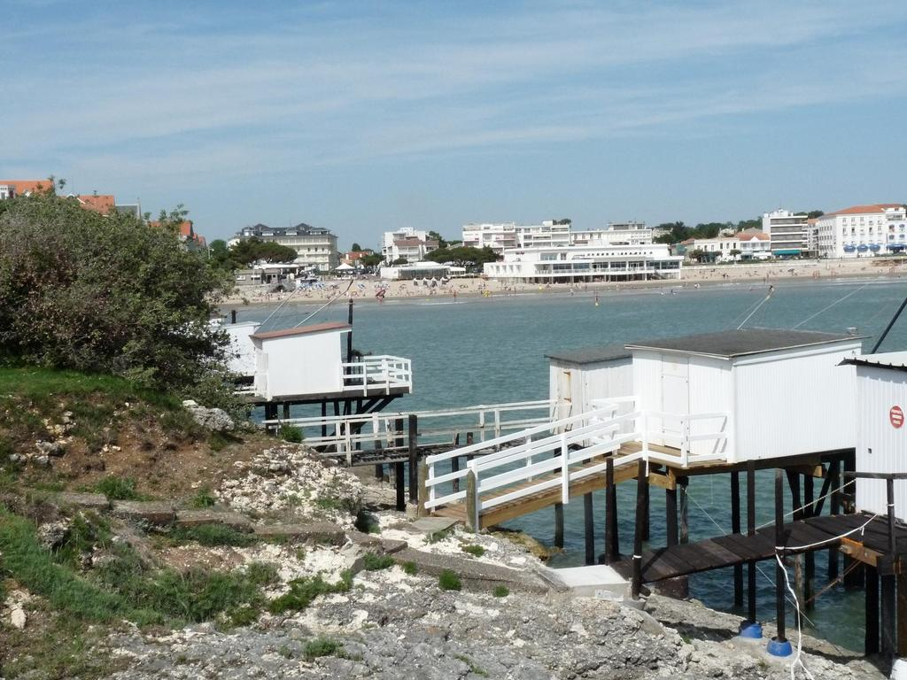 Photo royan 17200 royan 61002 - Office du tourisme de royan charente maritime ...