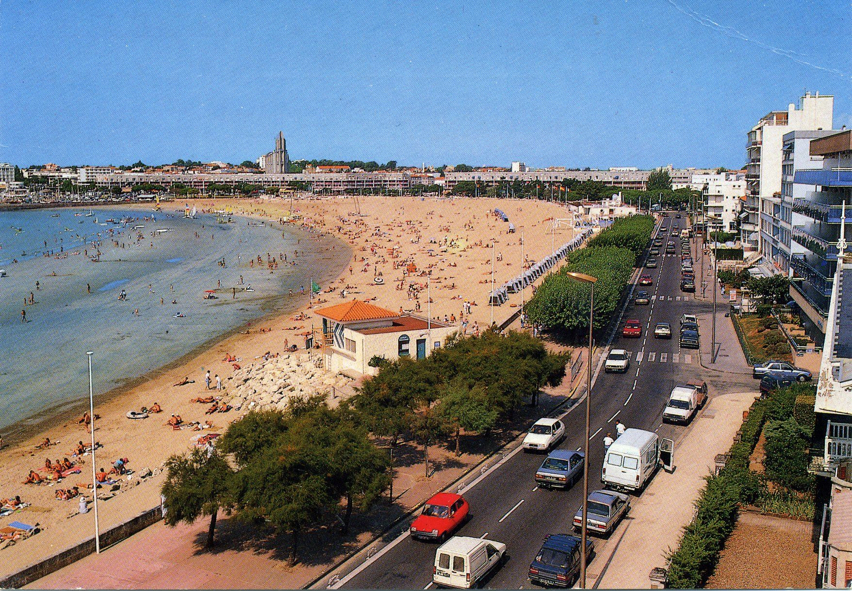 Photos royan charente maritime - Office du tourisme de royan charente maritime ...