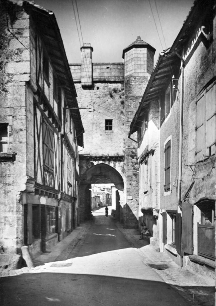 Prix Immobilier Ville Saint Jacques