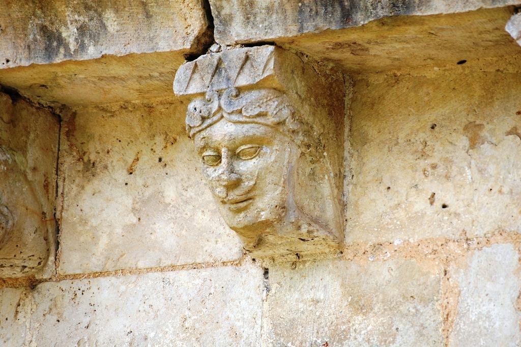 http://www.communes.com/images/orig/poitou-charentes/deux-sevres/saint-romans-les-melle_79500/Saint-Romans-les-Melle_37787_modillon-visage.jpg