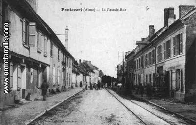 Meteo Ville Aux Bois Les Pontavert
