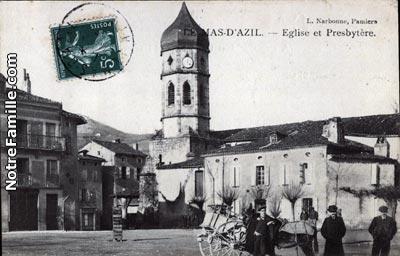 http://www.communes.com/images/orig/postcard/maxi/09181/e7166b9e2d628c7a8b51e987d4ea429f