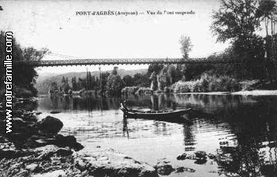 Vente Maison De Ville Maurs Aveyron