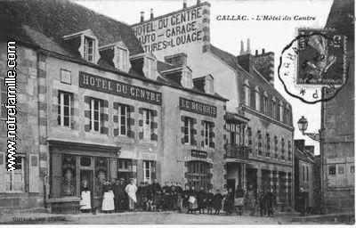 Femme Beurette 49 Ans Cherche Une Relation Coquine Près D'Arras