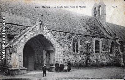 Ptite Trav Beurette Rech H Mur Bien Domi Sur Montpellier