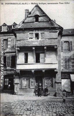 Annonces De Couples échangistes En Club Libertin Sur Reims (51)