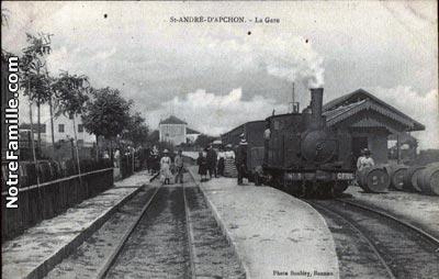 Caf Ef Bf Bd De La Mairie Saint Andre