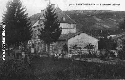 vente maison saint ciergues
