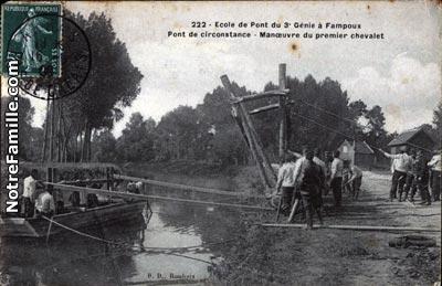 Fampoux (62118, Pas-de-Calais) : la ville Fampoux, sa mairie