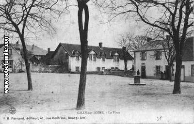 Cougar Cherche Jeune Homme Grenoble