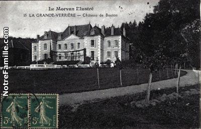 Photos et cartes postales anciennes de la grande verri re - La grande verriere jardin d acclimatation ...