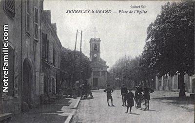 ▷ Beurette De Bourges Disponible L'après Midi Pour Plan Cul