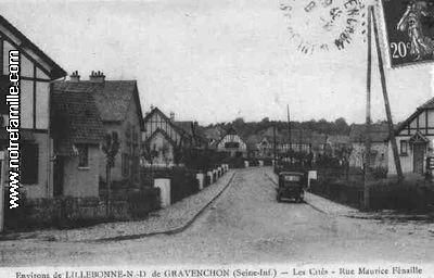 Notre dame de gravenchon 76330 seine maritime la ville notre dame de gravenchon sa mairie - Notre dame de gravenchon piscine ...