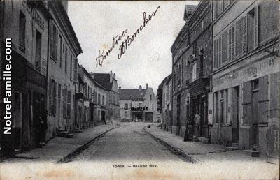 Dominatrice Fetichisme Annecy Sur Defonce De Cul