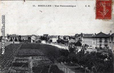 Houilles 78800 yvelines la ville houilles sa mairie - Code postal herblay ...