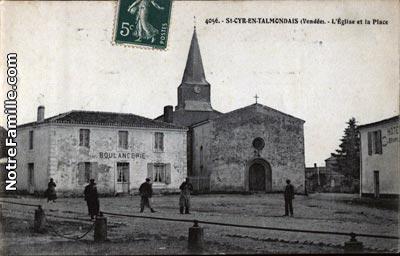 Location Appartement St Cyr Sur Loire