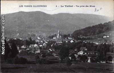 Gérardmer | Vosges | Guide et photos | Lorraine | …