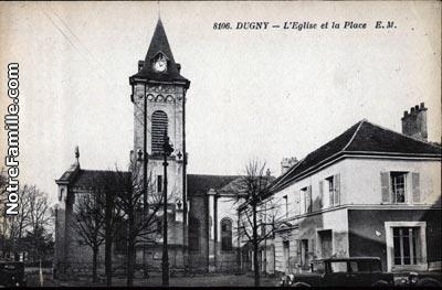 Caf Seine Saint Denis Contact