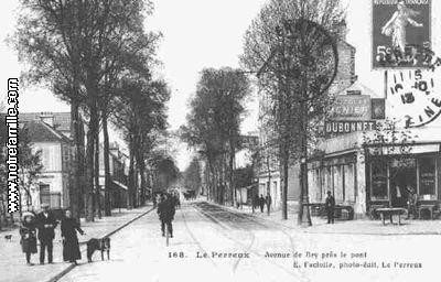 rencontre nantes gay dog à Le Perreux sur Marne